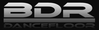 5 Questions with – BDR Dancefloor